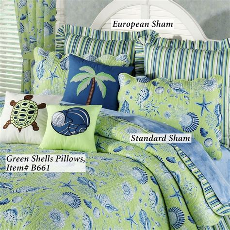coastal bedding outlet 17 images about bedroom ideas on pinterest great deals