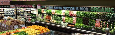 Kitchen Design Tools Online Free will whole foods coming small store concept work woo