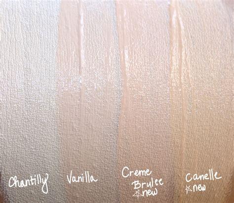 Nars Radiant Concealer Creme Brulee nars you re a for introducing 6 new shades of radiant concealer makeup and