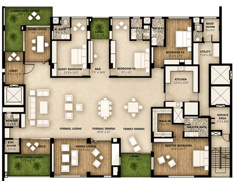 pool house floor plans free vacation house plans 1600 sq ft