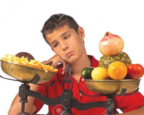 alimentazione ragazzi abitudini alimentari dei giovani italiani