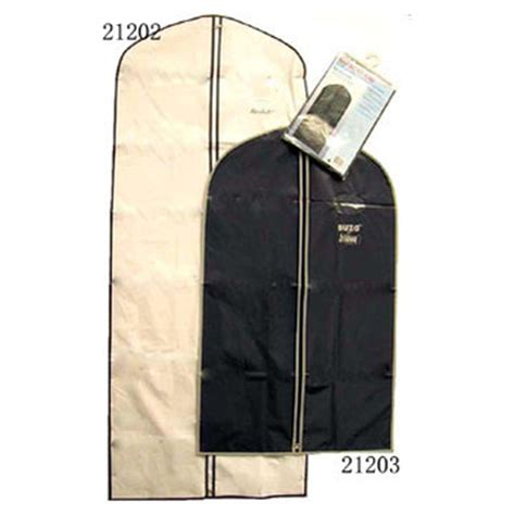 Cloth Covers Cloth Cover
