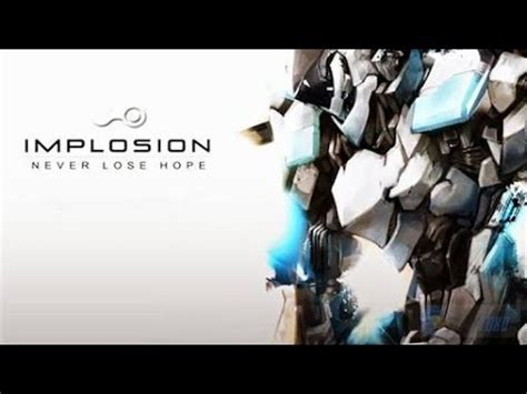 implosion rayark full version how to download implosion never lose hope v1 1 3 full