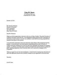 cover letters examples accounting 3 cover letter examples accounting