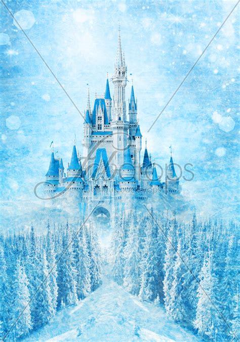 Frozen Castle frozen castle clipart clipart suggest