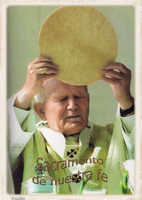 imagenes jueves eucaristico santa mar 237 a madre de dios y madre nuestra jueves santo