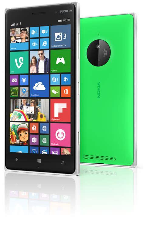 themes nokia lumia 635 microsoft d 233 voile le nokia lumia 530 224 moins de 100 euros
