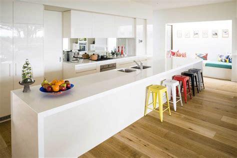 kitchen bench colours modern kitchen styles melbourne rosemount kitchens