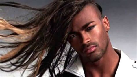 Keith Top america s next top model cycle 21 keith tribute