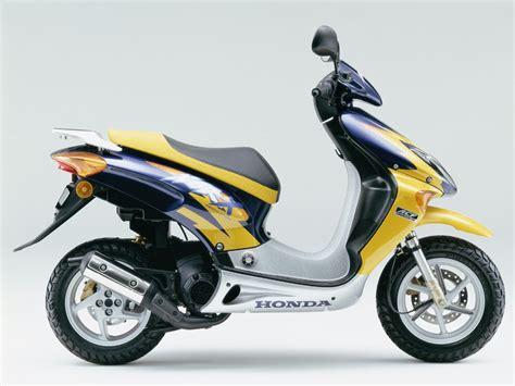 honda x8r the honda 50 at motorbikespecs net the motorcycle
