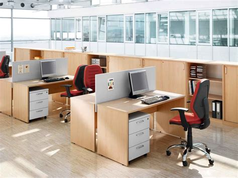 cousins office furniture cousins office furniture best office furniture
