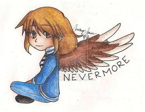 Nevermore The Best Of Maximum Ride 423 best images about maximum ride on graphic