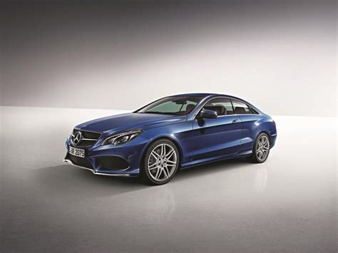 approved used mercedes benefits of buying approved used mercedes southwest