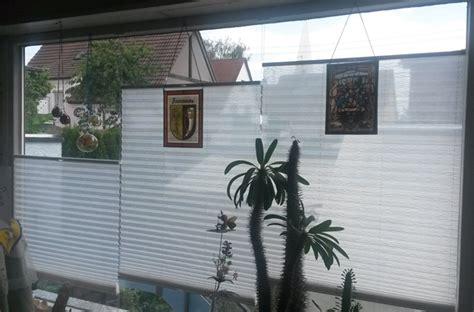 schlafzimmer privacy bildschirm kundenbild sichtschutz am wohnzimmer fenster mit 3