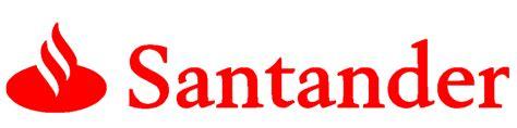 ethos data room login santander bank logo ethosdata