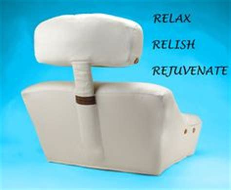 buy cequal bed lounge back rest reading pillow toronto 1000 images about reading pillows for your bed on