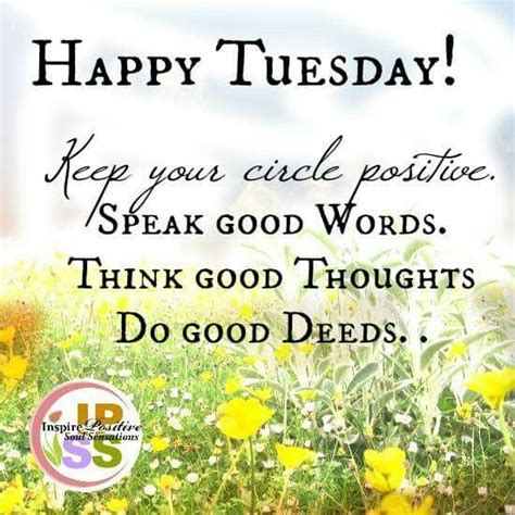 Happy Thoughts Meme - 25 best happy tuesday quotes on pinterest happy tuesday