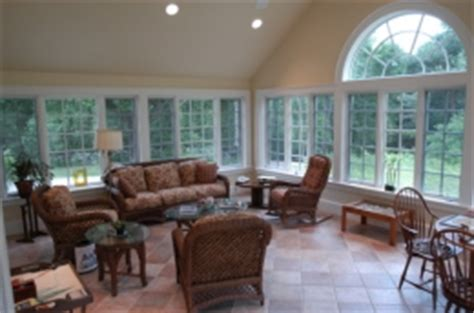 Furnished Sunrooms Indoor Outdoor Living And Sunroom Remodeling By Drm Design