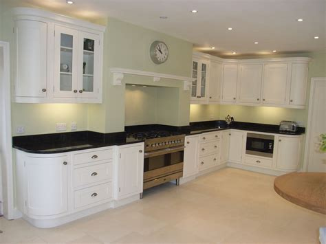 Kitchen Island Extractor Fan by Kitchens Style Within