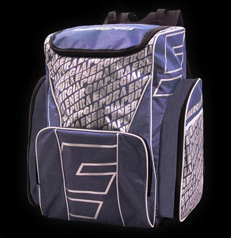 Fashion Line Bag racer bag fashion