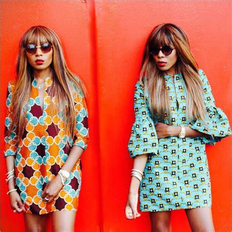 fashionpolicenigeria com celebrity style fashion news fashion trends and beauty
