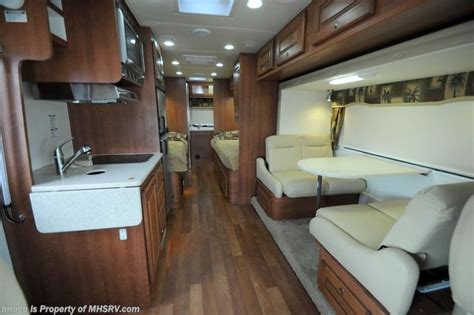 coach house rv 2013 coach house rv platinum ii 241 xl w slide used rv for sale for sale in alvarado