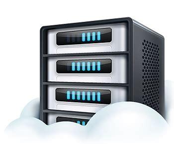Hosting Cloud Services