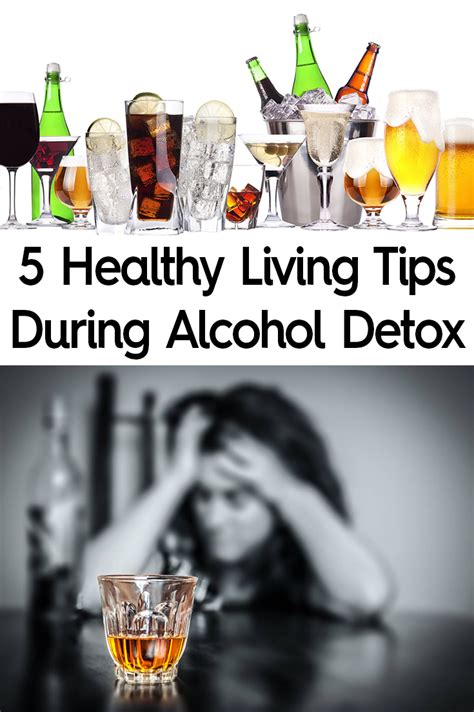 Bad Breath During Detox comments
