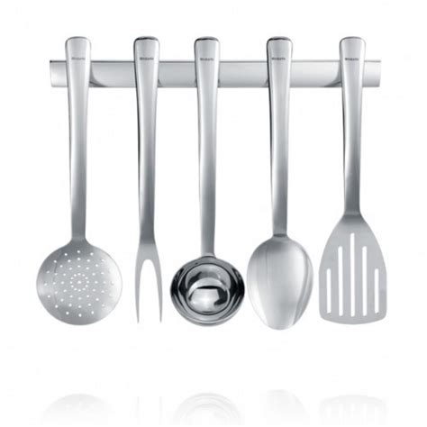 designer kitchen utensils kitchen design gallery list of kitchen utensils with pictures
