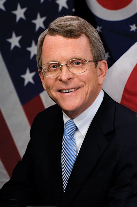 office of the ohio attorney general collections enforcement section attorney general dewine releases 2015 human trafficking