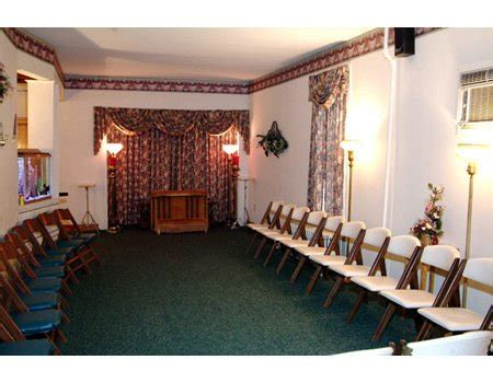 enea funeral home st johnsville facility enea family funeral home