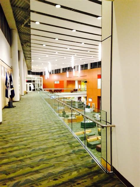 College Of Dupage Mba by College Of Dupage 82 Photos 61 Reviews Colleges
