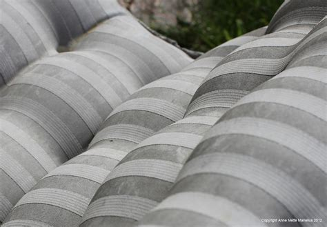 Landscape Fabric Concrete Concrete Made With Fabric Formwork Amazing Textures