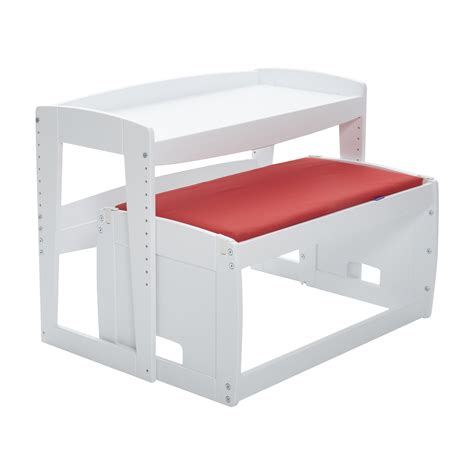 Bedside Crib by Bedside Crib For Co Sleeping