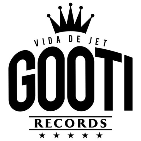 Records Mexico Gooti Records S Following On Soundcloud Listen To