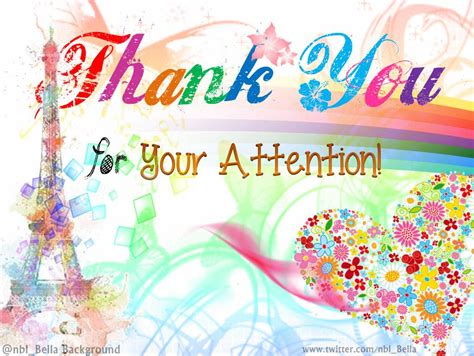 wallpaper bergerak thank you search results for background powerpoint thank you