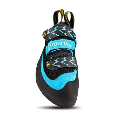 la sportiva miura vs climbing shoes la sportiva miura vs s climbing shoe climbing