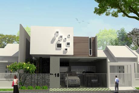 layout rumah islami design rumah minimalis islami rumah xy