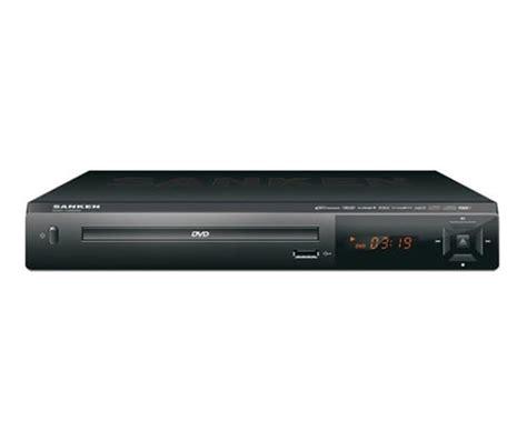 format dvd yang bagus 10 merk dvd player yang bagus berkualitas terbaik
