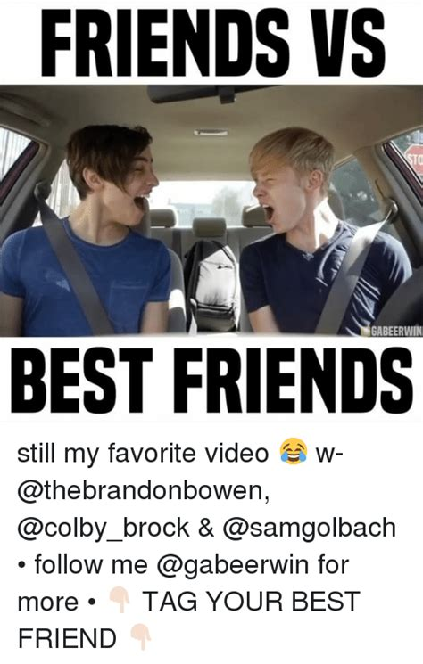 Colby Meme - 25 best memes about colby colby memes