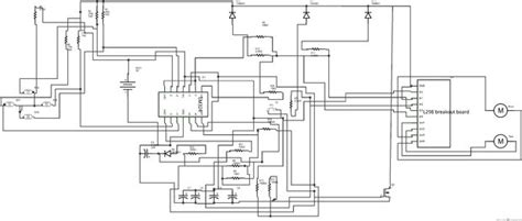 photoresistor wheatstone bridge photoresistor wheatstone bridge 28 images ece 201l circuit analysis laboratory three