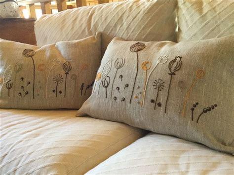 come fare cuscini per divano 15 pin su cuscini per divano da non perdere cuscini da