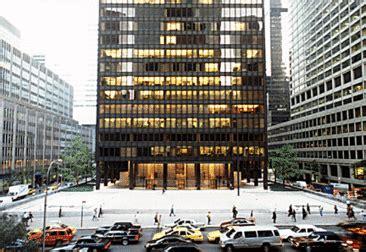 1 Park Avenue 15th Floor New York Ny 10016 - 375 park avenue midtown new york ny