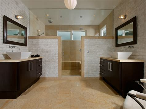 spa like bathroom ideas spa bathroom ideas large and beautiful photos photo to