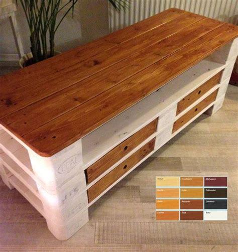wandschrank aus paletten wohnideen interior design einrichtungsideen bilder