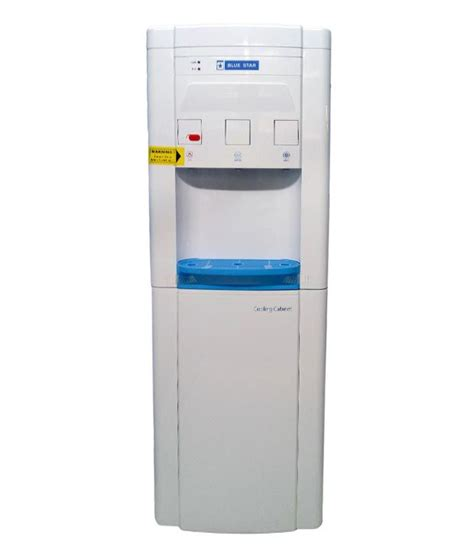 Water Dispenser In India Price blue water dispenser with refrigerator price in india