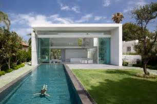 home sleek home sleek cubic house with front and back gardens
