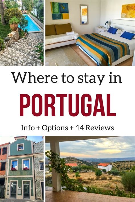 accommodation porto portugal portugal accommodations options 14 suggestions and reviews