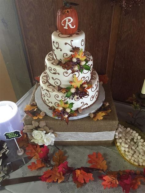 Professional Cakes Near Me by Happy Cakes Coupons Near Me In Chattanooga 8coupons