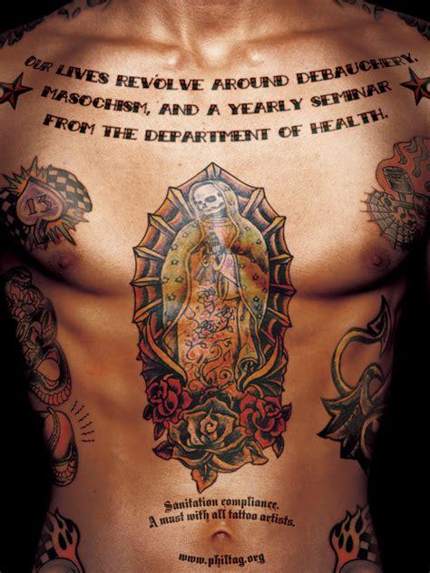 jewelry tattoo manila gold tattoo manila press work on behance